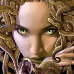 imedusa-snake